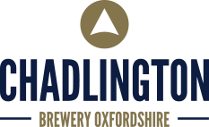 Chadlington Brewery Oxfordshire