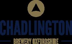 Chadlington Brewery Oxfordshire
