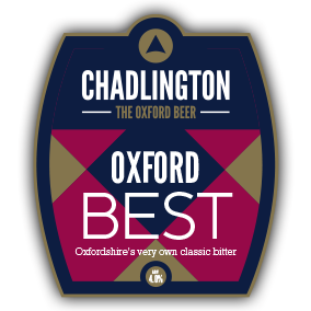 Oxford Best