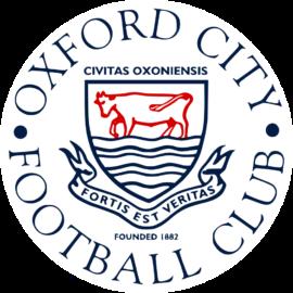 OxfordCityLogo