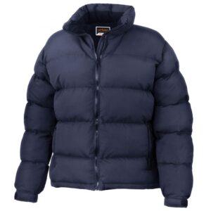 Womens-winter-jacket